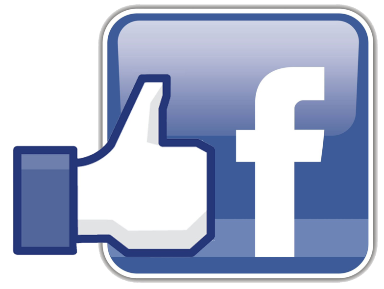 Like MCC on Facebook