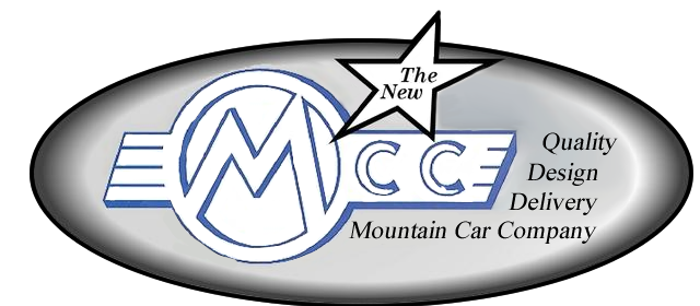 Mountain Car Company